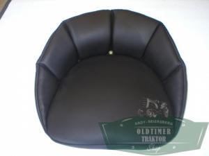 Sitzpolster D2
