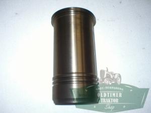 Zylinder C4