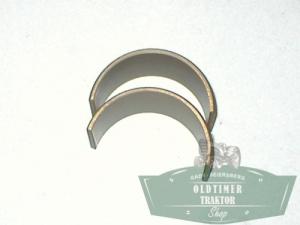 Zylinder D8