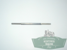Armaturen N5