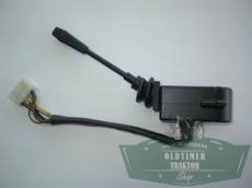 Blinkerschalter C8