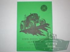 Buch STE E2