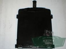 Kühler C3 neu Kühler für Steyr 180A mit Laschen