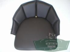 Sitzpolster D4