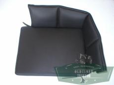Sitzpolster E3