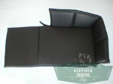 Sitzpolster E5