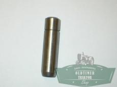 Zylinderkopf F4